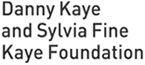 Danny Kaye and Sylvia Fine Kaye Foundation